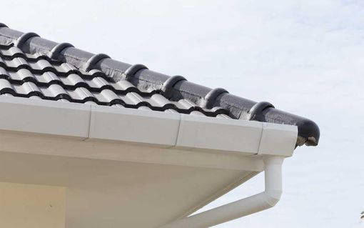 roofing-gutter